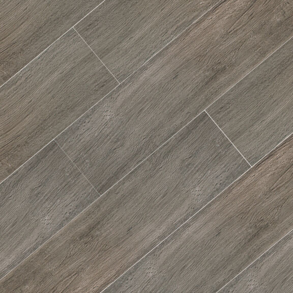 Modena Wood Design Collection Marina Porcelain Tile 6