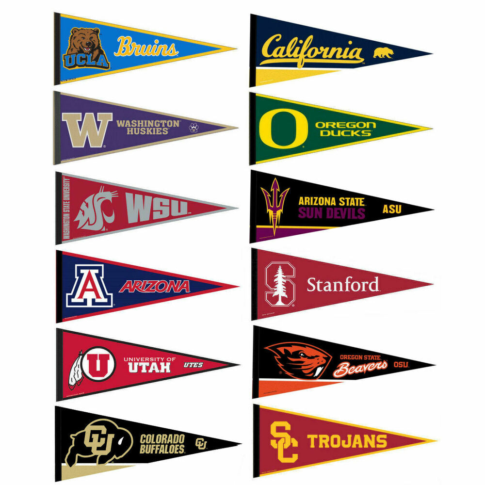 Shop College flags and banners at Sports Unlimited for all of the top schools and Universities in the country! We have a great selection of college tailgating flags, garden flags, car flags.