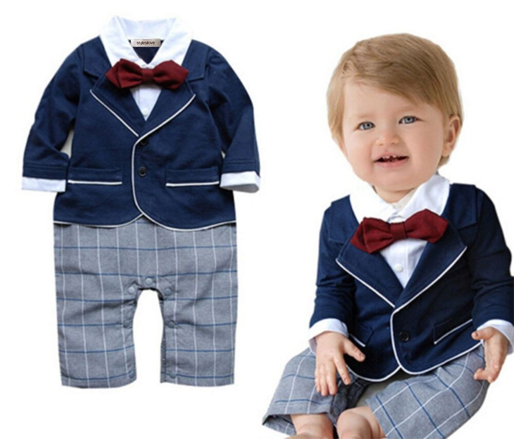 Bambini Children Formal Wear, Fresno, California. 1K likes. At Bambini, we treasure the special moments of a child's life. We offer only the finest.