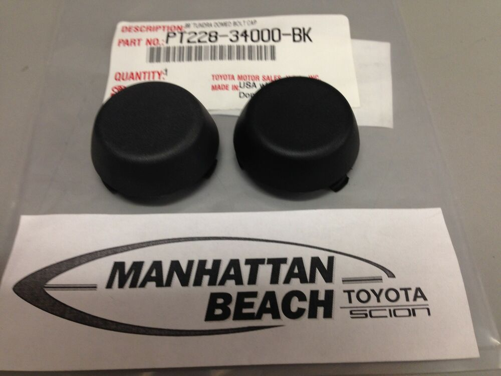 as well  further S L moreover  additionally . on 87 toyota truck parts