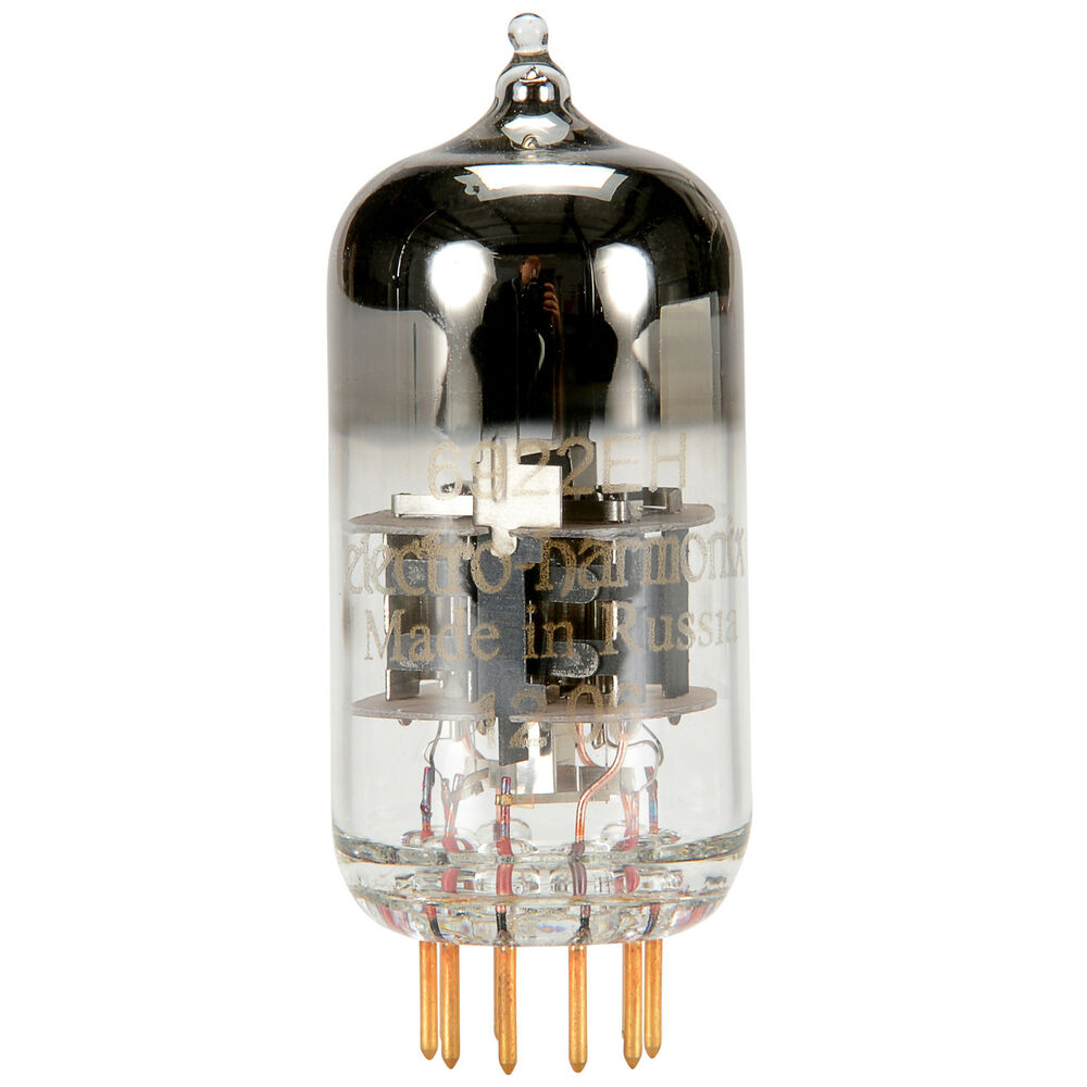 Stock Photo Vintage Vacuum Tube  lifier Retro Style Hi Fi Stereo Valve Image71297871 further Page2 additionally Vacuum Tubes additionally File De Forest RJ6 Audion radio receiver additionally Nixie Tubes Old But Awesome Technology. on old vacuum tubes