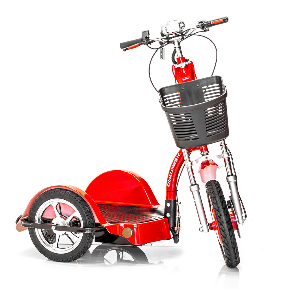 nickelodeon paw patrol 3 wheel scooter instructions
