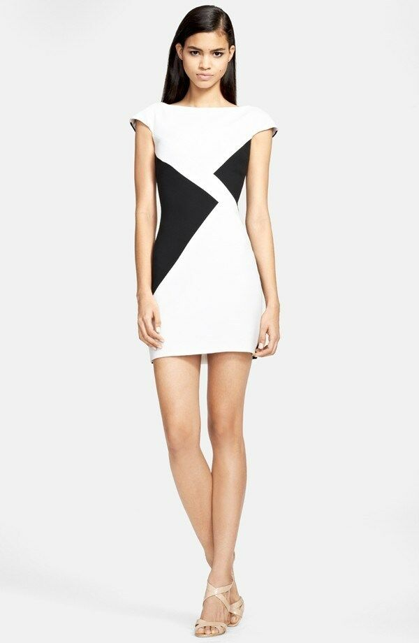 Versace Clothing India Online