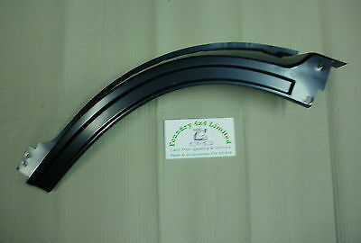 Land Rover Discovery 1 5 Door L H Rear Outer Wheel Arch