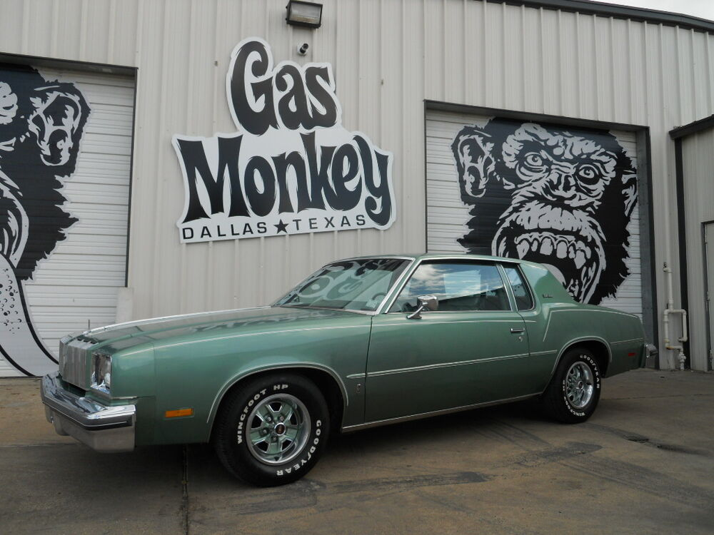 Gas Monkey Cars On Ebay Car Interior Design Make Your Own Beautiful  HD Wallpapers, Images Over 1000+ [ralydesign.ml]