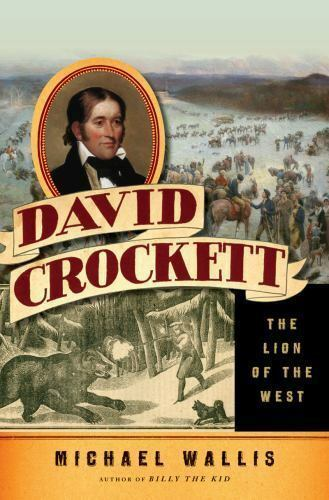 summary to david crocketts speech 1713 records for david crockett find david crockett's phone, address, and email on spokeo, the leading online directory.