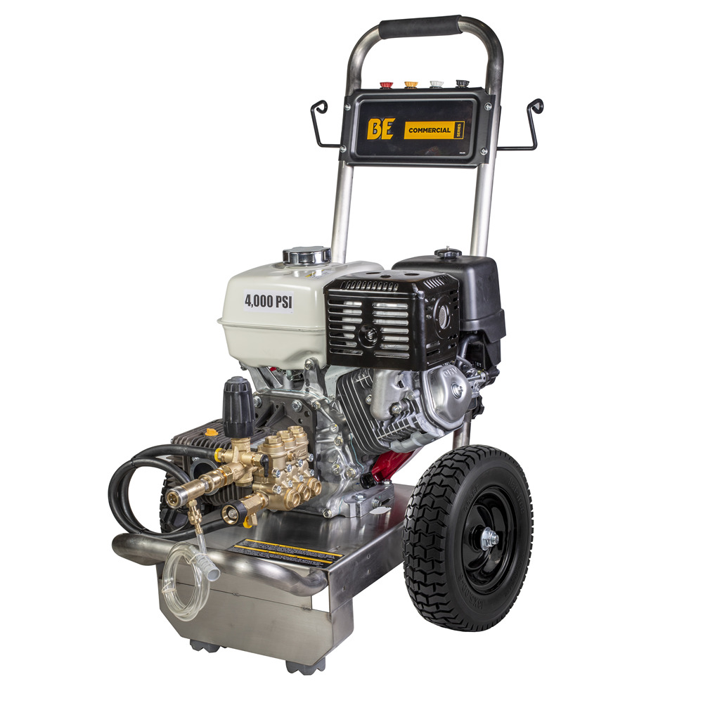Pressure washers honda on Shoppinder