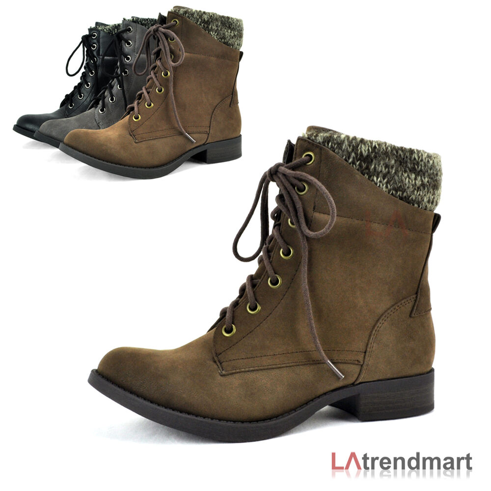 Combat Women's Boots: Find the latest styles of Shoes from arifvisitor.ga Your Online Women's Shoes Store! Get 5% in rewards with Club O!