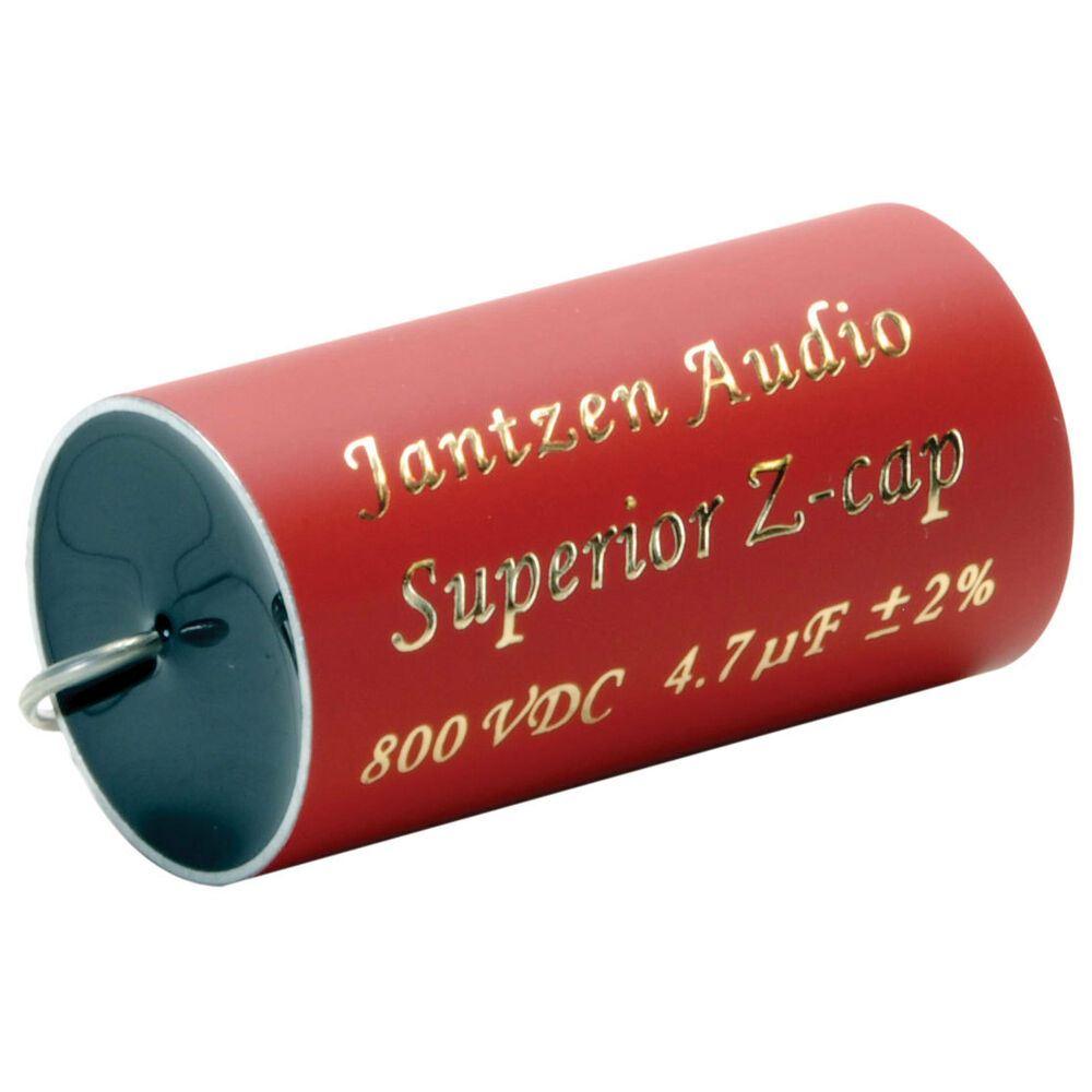 Capacitormotor Start Capacitor 50uf 450v 10 Faston 6 3mm Sr 19quot Lcd Monitor Power And Inverter Schematic Electro Help Jantzen 0562 4 7uf 800v Z Superior Ebay