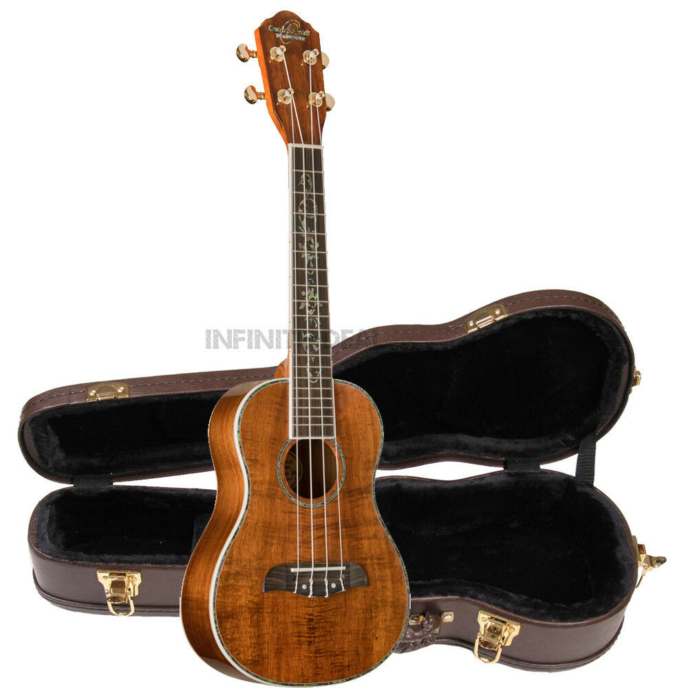 1555166 Oscar Schmidt Ou270tsk Solid Koa Tenor Ukulele With Case Grover Tuners Aquila in addition 331800480672 additionally 221594410508 together with 412534 Oscar Schmidt Ou55ce Ukulele Baritone Acoustic Koa together with 125098 Oscar Schmidt Ou280sk Solid Koa Top Sides Concert Ukulele W Case. on oscar schmidt ou270tsk ukulele