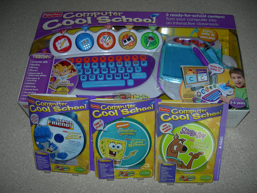 fisher price ixl all about fish Fisher-Price Baby Animals DVD Fisher-Price Baby Animals DVD