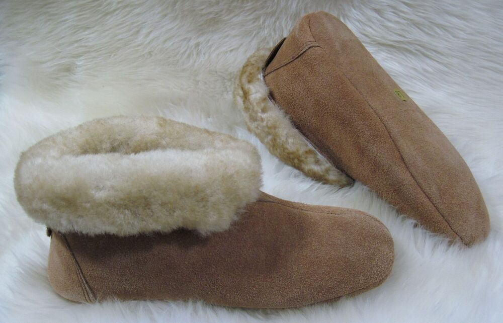 aldi EF BF BD s sheepskin slippers are back in time for christmas 4