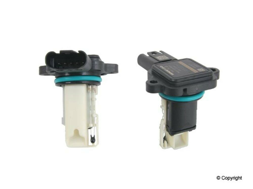 Mass Air Flow Sensor Siemens Vdo Bmw E90 325i 325xi