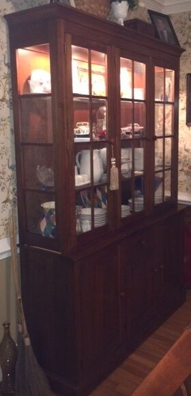 ethan allen american expressions mission cherry dining