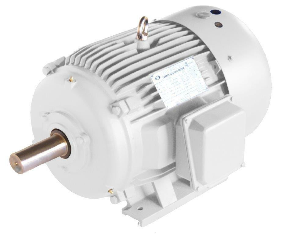 On sale design d oil well pump motor 20hp 1200rpm 286t for How to lubricate an electric motor