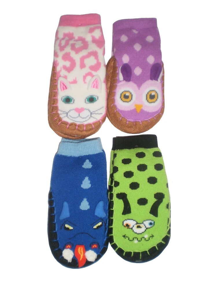 toddler slippers with grips 28 images baby slippers
