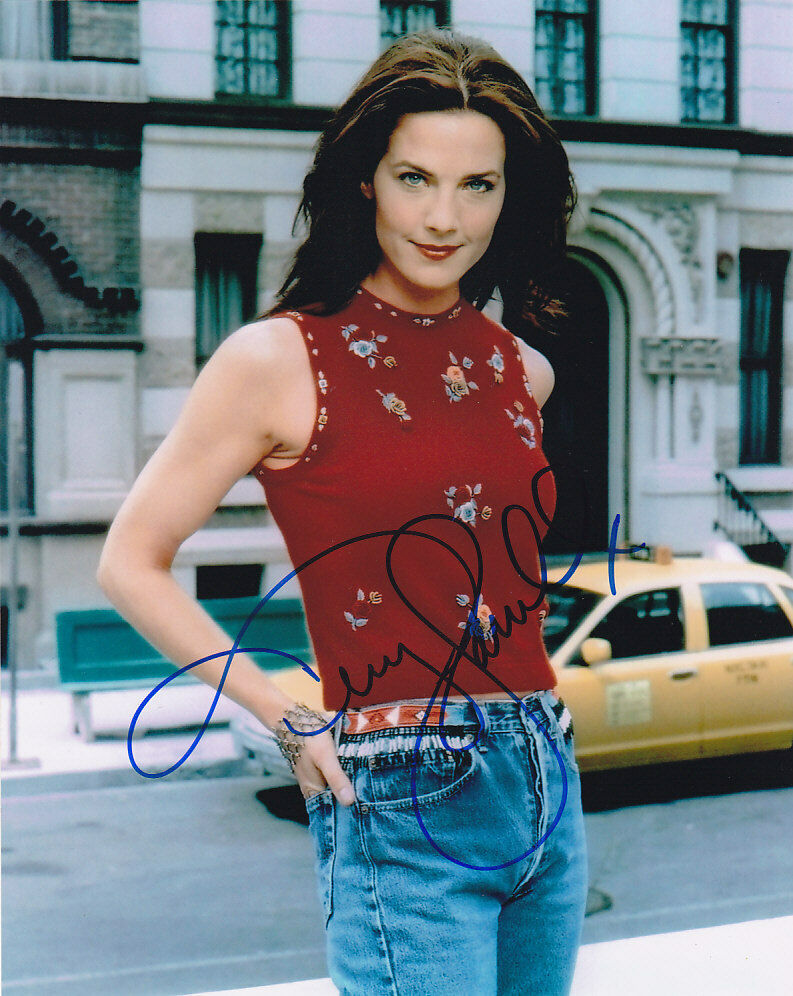 Terry Farrell nude (25 pictures) Is a cute, Facebook, underwear
