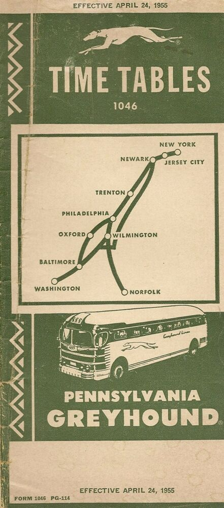 The fares for services operated under the brands of MTA Regional Bus (New York City Bus, MTA Bus), New York City Subway (NYC Subway), Staten Island Railway (SIR), PATH, Roosevelt Island Tramway, AirTrain JFK, NYC Ferry, and the suburban bus operators Nassau Inter-County Express (NICE) and Westchester County Bee-Line System (Bee-Line) are listed below.