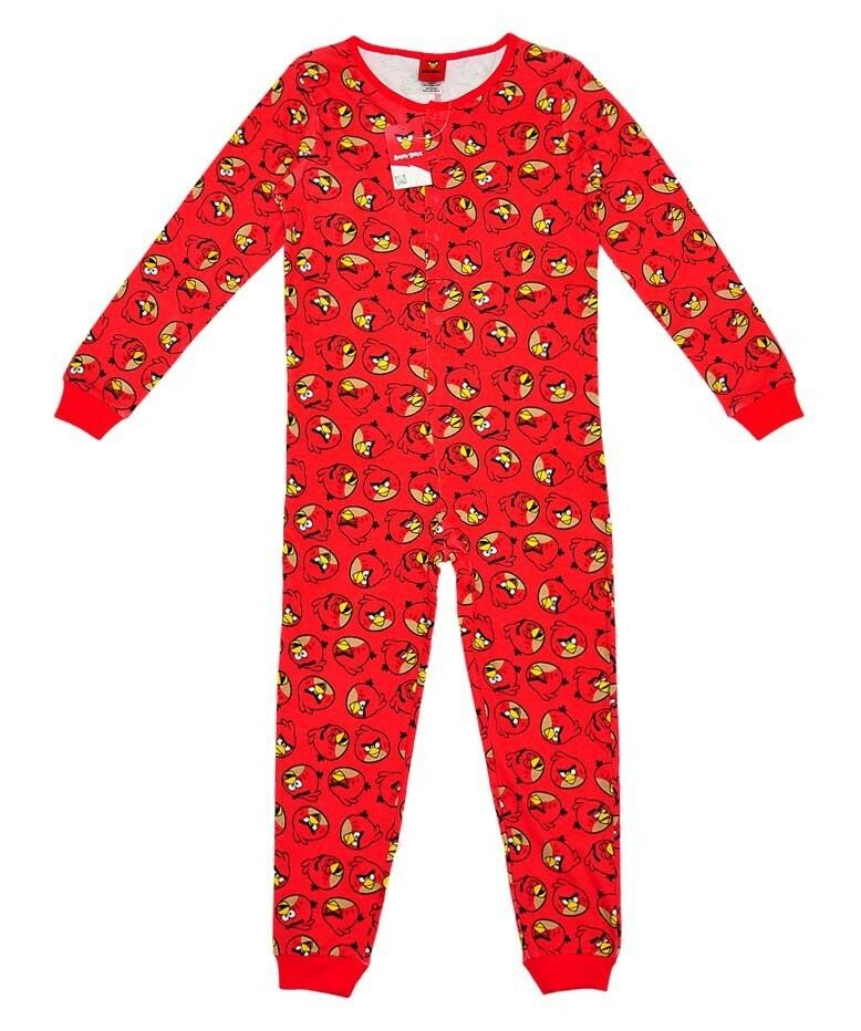 kids army camo print onesie hooded jumpsuit all in one boys girls fleece ages , , , , , 11/12, £ - £ Prime out of 5 stars