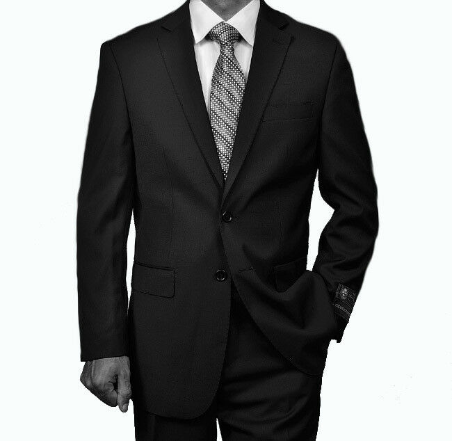 Big And Tall Mens Clothing For Big Tall And Portly Men ...