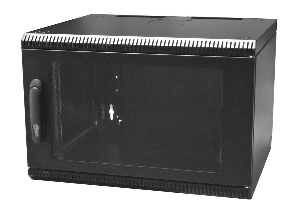 kitchen cabinets 500mm deep 24u rackmount cabinets and frames ebay autos post 19926