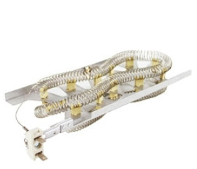 kenmore dryer heating element 3387749 dryer heater heating element whirlpool kenmore 29108