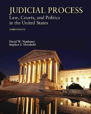 """the legal criteria for a statehood politics essay The world's leading open access website for students and scholars of international politics  a """"criteria of statehood  politics as a vocation [essay."""