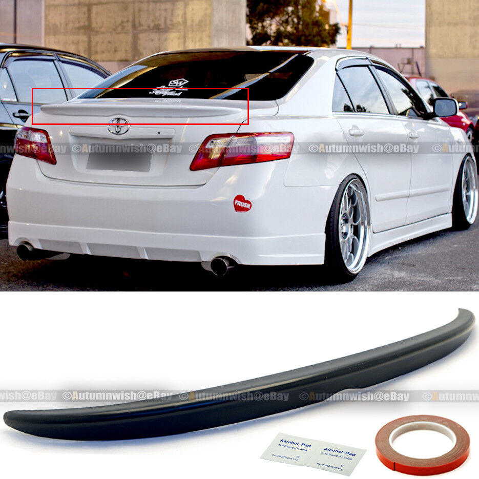 02 06 Rsx Carbon Fiber Wing p157 furthermore 171482864614 additionally 221658551044 also 181816096940 also 111861978224. on 99 accord with spoiler