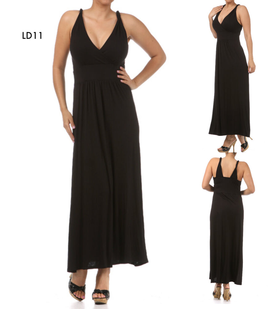Shop plus size dresses for women with wholesale cheap price and fast delivery, and find more womens cute sexy trendy plus size dresses & bulk plus size dresses online with drop shipping. search 1.
