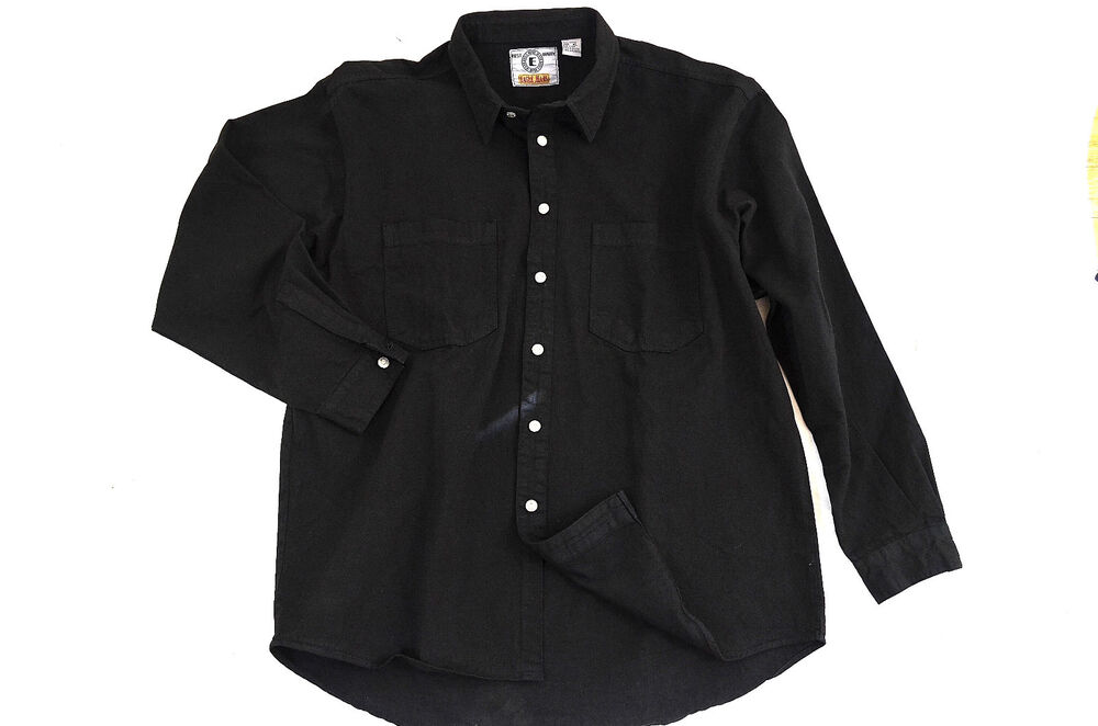 Free shipping and returns on Men's Black Shirts at skytmeg.cf