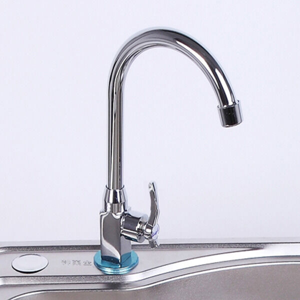 Wash Basin For Kitchen : ... Water Tap Basin Kitchen Bathroom Bath Wash Basin Faucet eBay