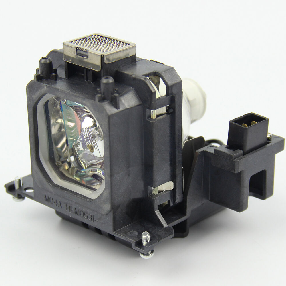 new replacement projector lamp poa lmp114 housing for sanyo plv z2000. Black Bedroom Furniture Sets. Home Design Ideas