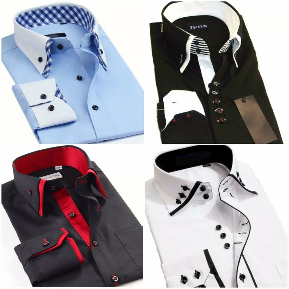Button Down Shirts With Designs On Them