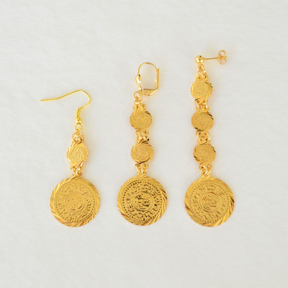 Coin Earring Set Dropdangle Earrings Arabic Middle East. Gold Necklaces Chains. Gold Bangle Bracelets For Sale. Heart Shape Diamond. Medical Medallion. Greenstone Wedding Rings. 4 Carat Engagement Rings. Crossed Engagement Rings. Steel Engagement Rings