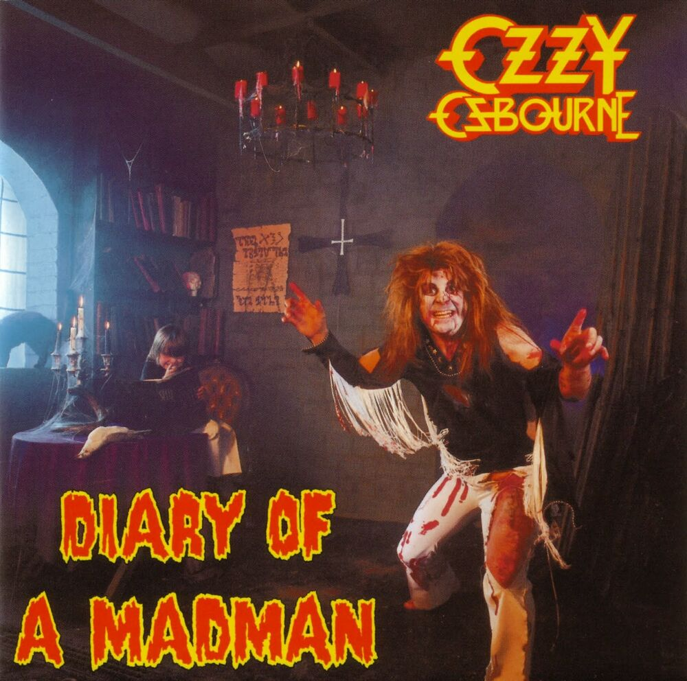 """an analysis of within diary of a madman Like many of his stories, gogol's """"the diary of a madman"""" studies how individual   some of the most prominent themes in gogol's diary of a madman are."""