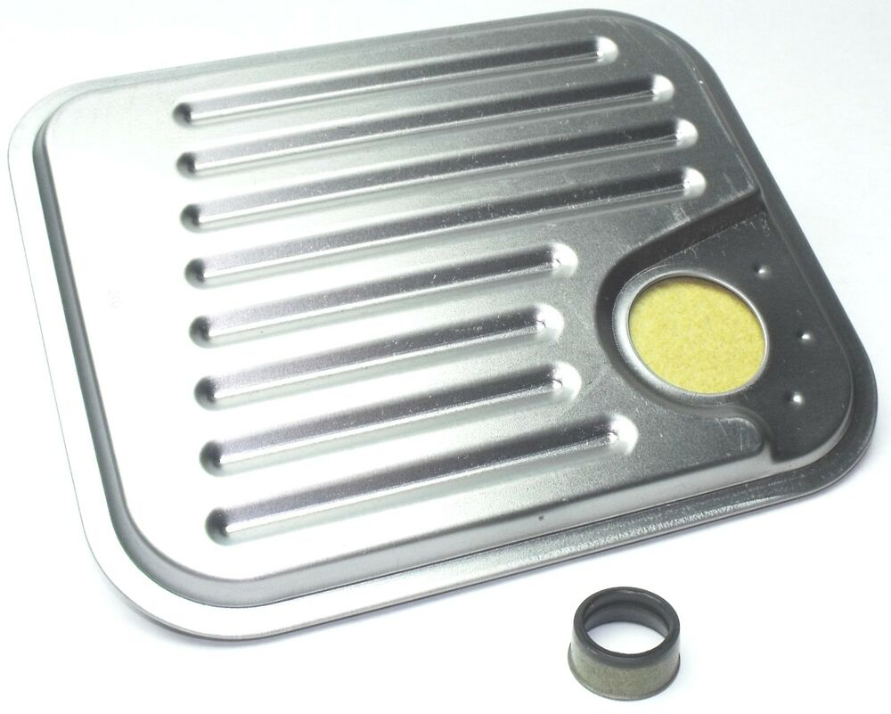 gm oil filter housing seal kit  gm  free engine image for