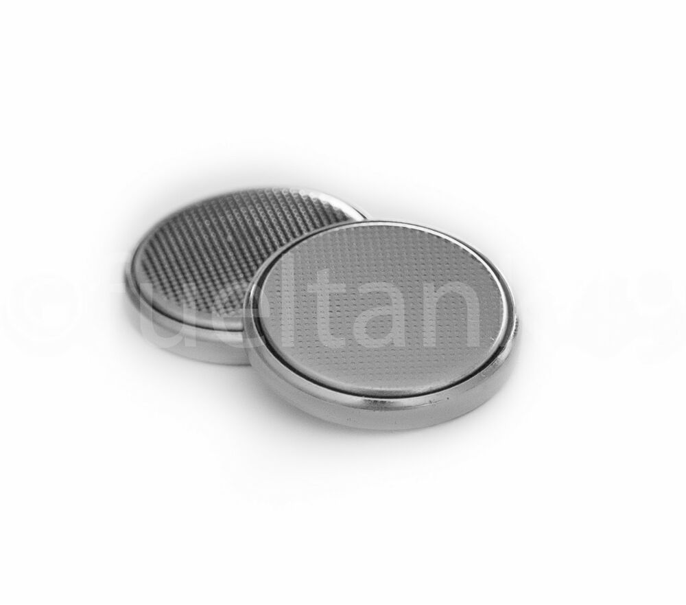 Batteries for bathroom scales - Replacement Batteries For The Taylor Electronic Bathroom Scale 2 X Cr2032 Ebay