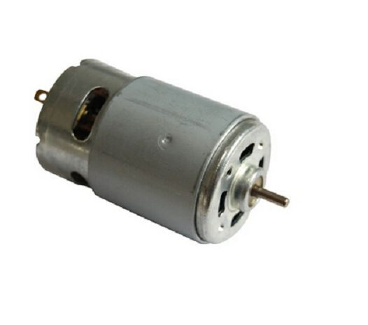 262731073219 besides JetCat P200SX Turbine RC Jet Engine additionally Projet 003 Rq11 likewise 221686274208 additionally 321071394798. on small electric motors hobby