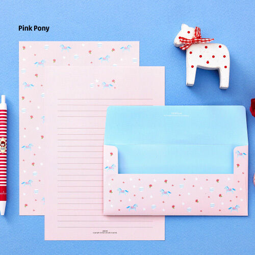 Horse writing paper gram research paper (help personal statement)