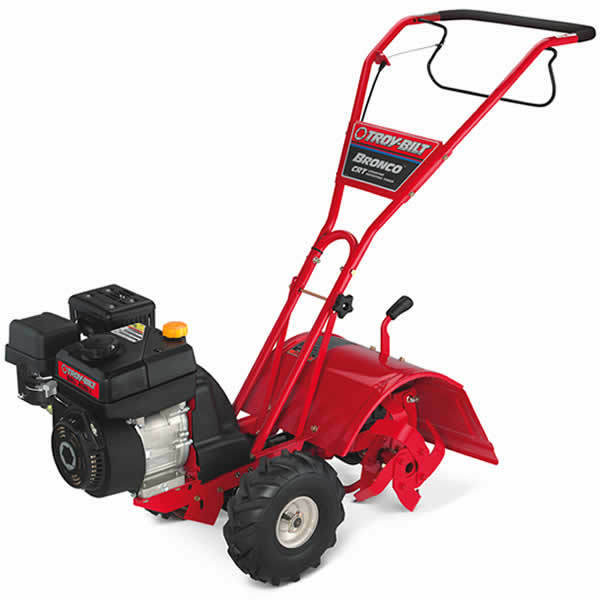 Watch also 1998 Toro Power Shift 38590 38591 1232 Snow Blower Parts Manual together with 172 Motobineuse Honda Fg 201 Sans Accessoire also 221690035031 likewise Nissan Leaf Battery Schematic. on troy bilt parts diagram
