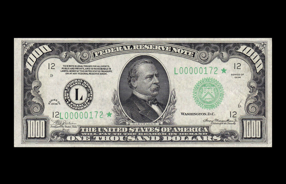 It is a graphic of Current Printable Dollar Bill