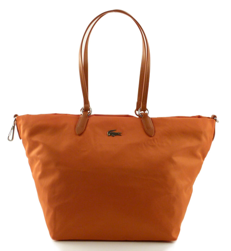 Find great deals on eBay for women shopping bags. Shop with confidence.