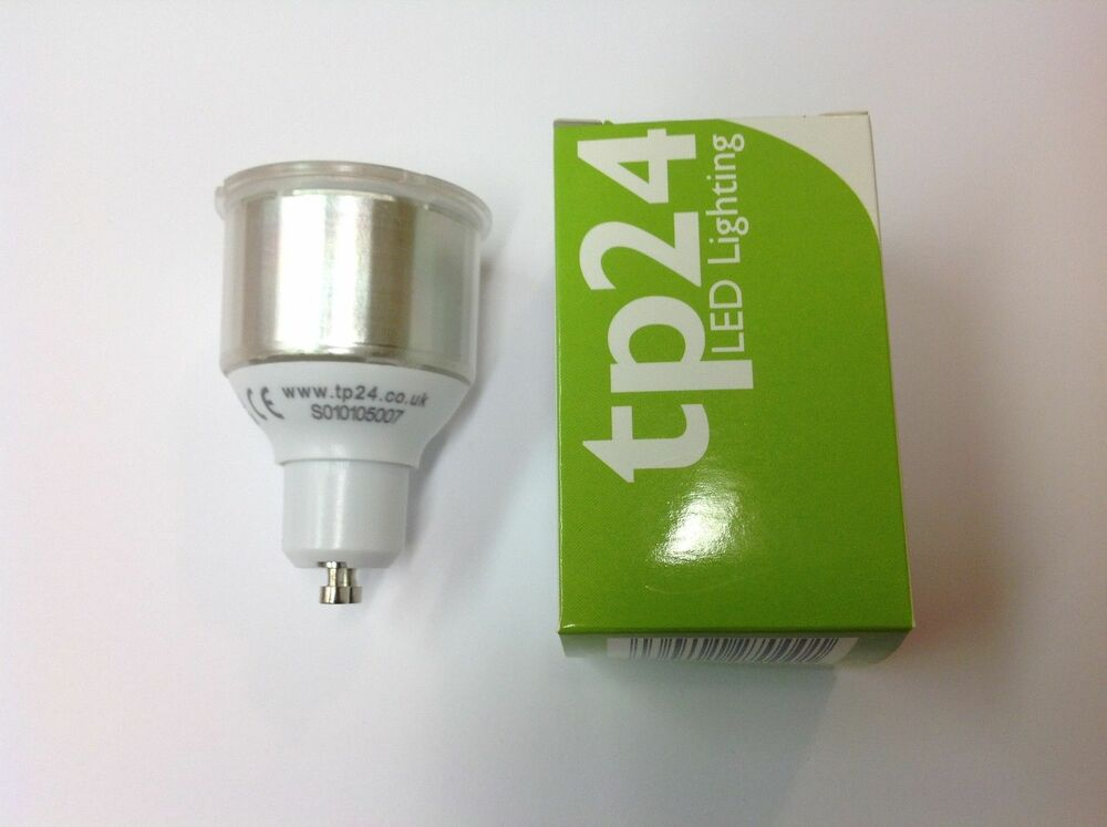 China aluminum dimmable gu  smd led bulb spotlight