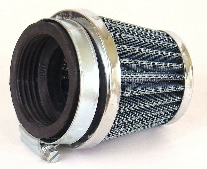 Dune Buggy Air Cleaner : Air filter for hammerhead dune buggy gt gts ss cc go