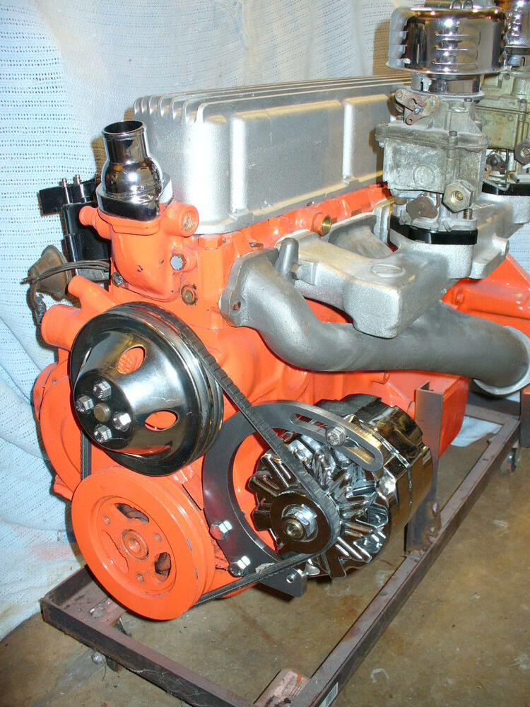 gmc 6 cylinder engines  gmc  free engine image for user
