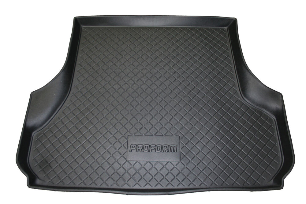 To fit toyota landcruiser 100 without 3rd row seats for 100 series land cruiser floor mats
