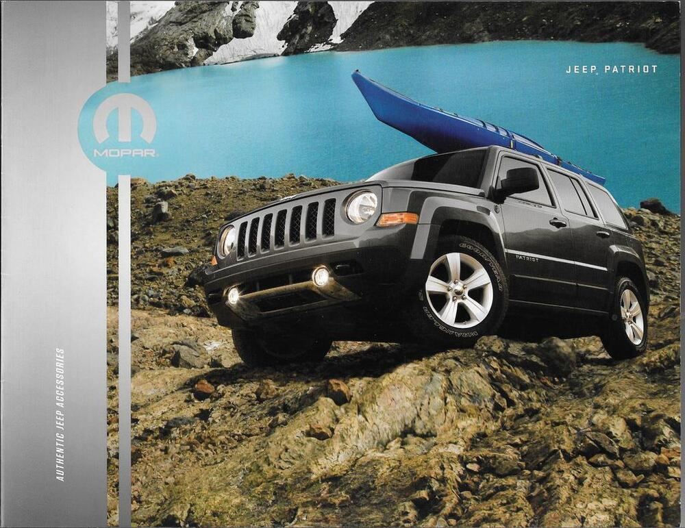 2006 jeep liberty parts and accessories automotive html autos weblog for Jeep liberty interior accessories
