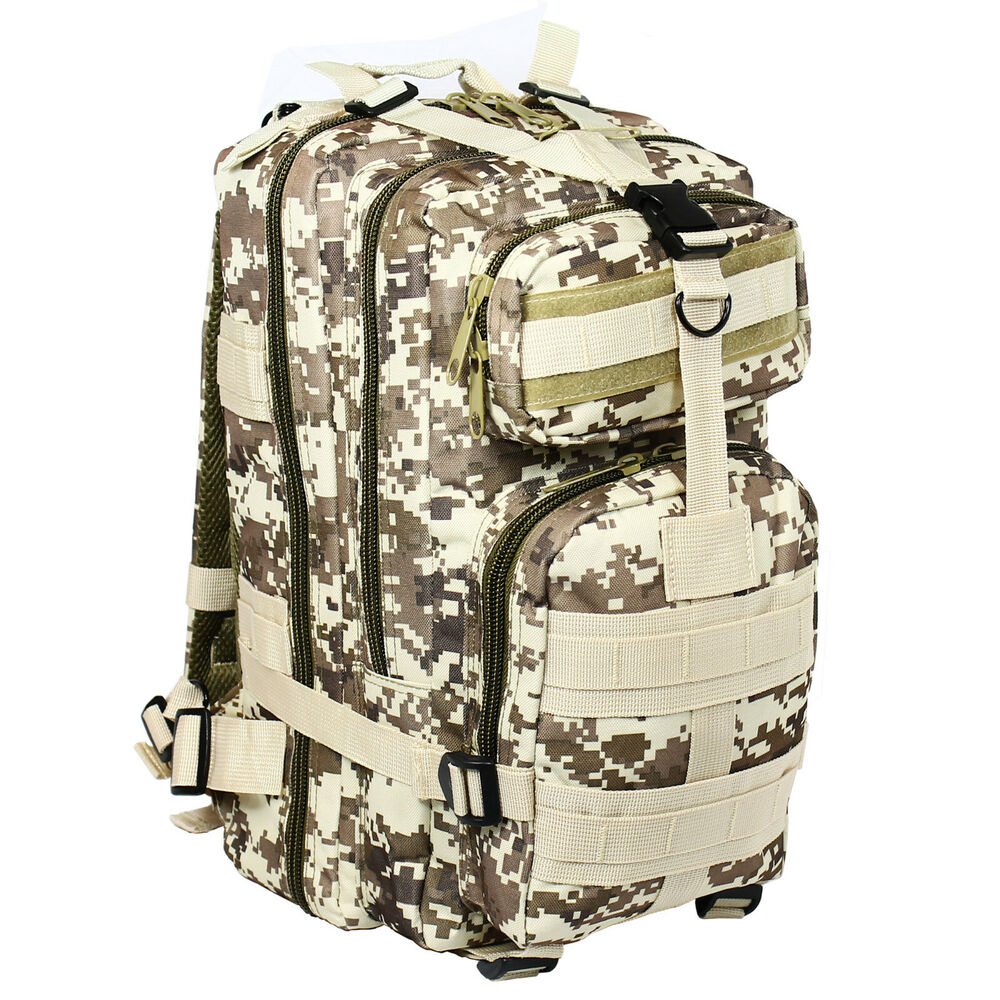 30l outdoor military rucksacks tactical backpack camping for Outdoor rucksack