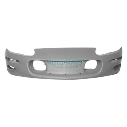 New 1998 2002 gm1000547 fits chevrolet camaro front bumper for 2000 camaro window motor replacement