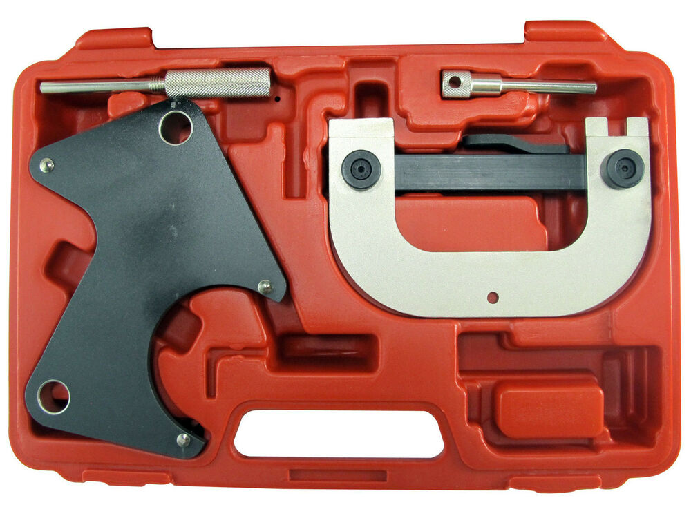renault clio laguna megane 1 4 1 6 16v engine timing locking garage tool new ebay. Black Bedroom Furniture Sets. Home Design Ideas
